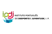Instituto Português do Desporto e Juventude (Portugal)