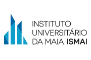 Instituto Universitário da Maia