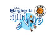 Associazione Sportiva Dilettantistica Margherita Sport e Vita (Itália)