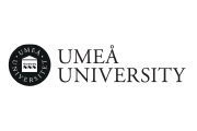 Umea Universitet (Suécia)